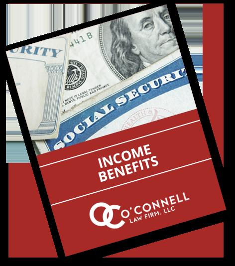 Decatur workers' compensation Brochure