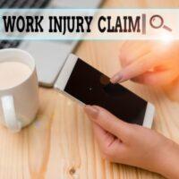 WorkInjuryClaim2